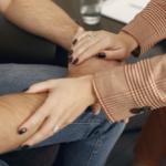 psicoterapia di coppia