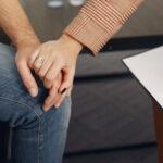 psicoterapia familiare